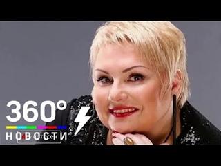 Звезда КВН Марина Поплавская погибла в страшном ДТП в Киеве - МТ