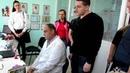 ВРоссии раскрыта банда лжемедиков жертвами которых становились пожилые люди Первый канал