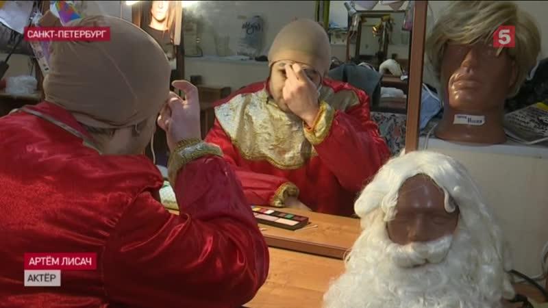 Кто украл Деда Мороза в регионах запретили дарить подарки и звать артистов