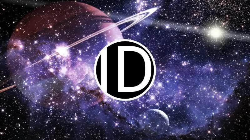 ID_-_HALFLIFE(Aeks_Remix)_0.mp4