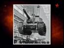 29серия Оружие победы су-152-зверобой