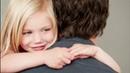 Поздравляю с Днем Отца! Песня про Папу! Очень красивая музыкальная видео-открытка