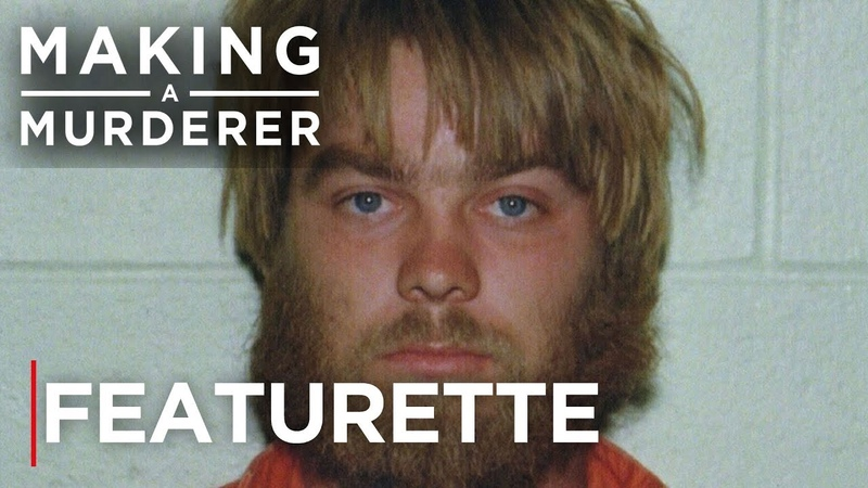 Making a Murderer: Part 2 | Featurette: Inside The Episode | Netflix