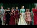 Видео выпускной в школе торжественный вечер 11 класс Волгоград фото видеосъемка StudioK2A