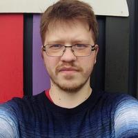 Вадим Зазулин