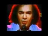 Heartlight - Neil Diamond - HQ Video Music