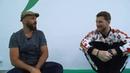 MAD MAX FM   Макс Дедик   5х5 с Владимиром Минеевым