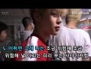[KTV] BTS - Pied Piper