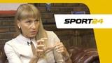 Елизавета Кожевникова Внутри спортсмен чувствует себя слабым, уязвимым ребенком Sport24