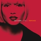 Ida Corr альбом Time (Remixes)