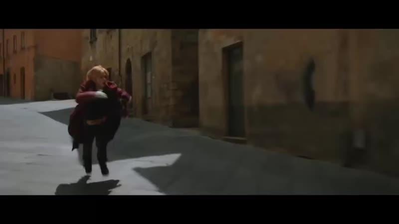Железное небо 2 Грядущая раса Трейлер 1 2018 Космо Нацисты Фильм