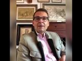 2018-09-19 Gerald G. Grosz Armes Deutschland, weit hast Du es gebracht !