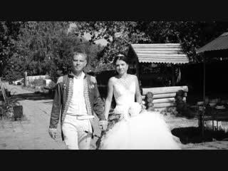 A.d.films l aleksey & julia (silent movie)