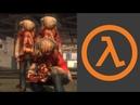 ЛУЧШИЙ МОД ДЛЯ Half-Life 2 EP1? Siren Прохождение Часть 1
