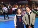 Die Mayrhofner - Papa lass Mama nit weinen (2004)