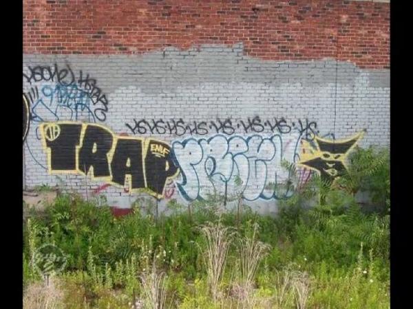 FuK Graff 2 (2006)