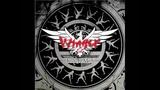 Winger Come A Little Closer