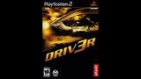 DRIV3R SoundtrackMusicOST - Trapped
