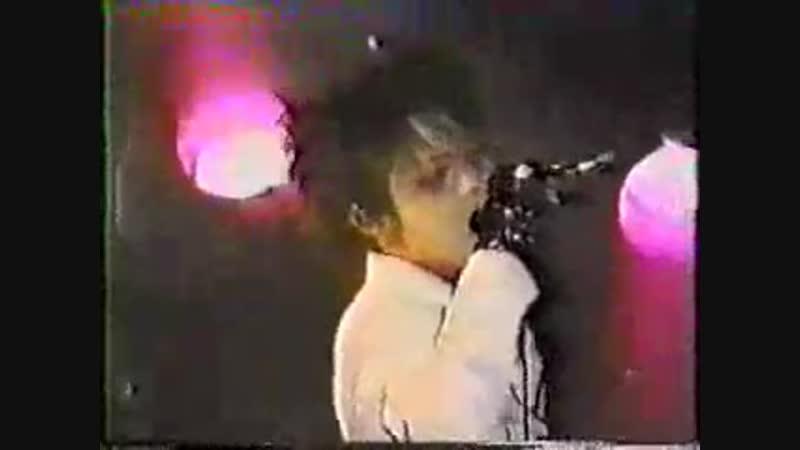 La Sadie's 舞夢 Butou Yume LIVE @ Ichikawa CLUB GIO