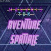 MAUVAIS TON:Aventure Spatiale | SVOBODA | 13.04