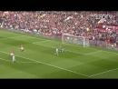 ТОП1-10 голов Торреса в АПЛ за «Ливерпуль»!