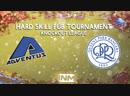 HSPT 4. KL. 4 Tour. Adventus vs Queens Park Rangers
