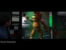FNAF Animation - A Simple Night in Freddy's