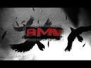 「AMV」| AniRoom TV | Нервы-Вороны