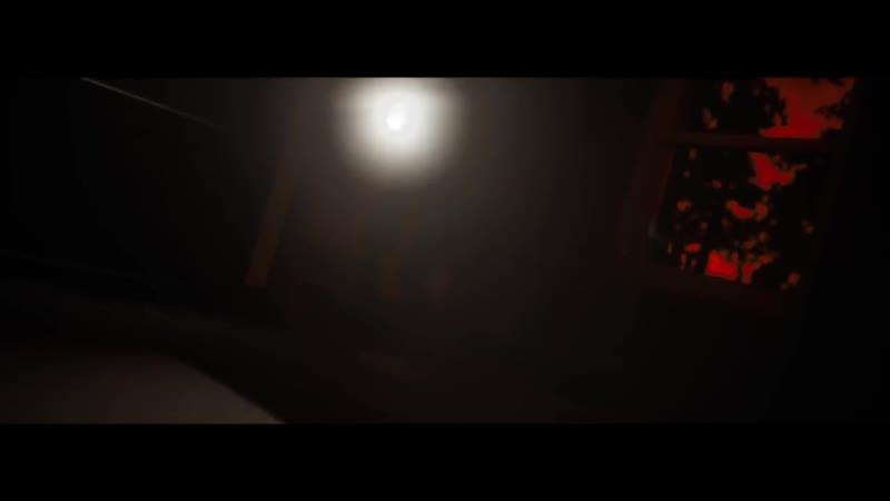 V Joy of Creation Story Mode Release Date Trailer