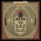 Amorphis альбом Wrong Direction