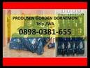 TERBARU, WA 0898-0381-655, gorden doraemon