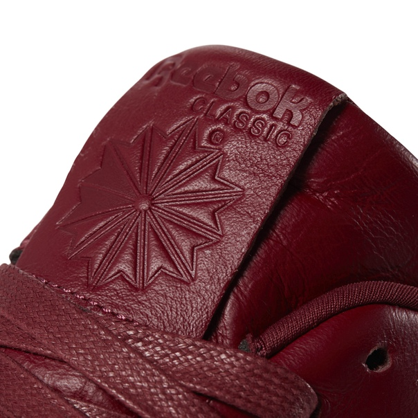 Кроссовки Classic Leather image 8