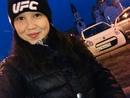 Наталья Бочкарникова фото #4