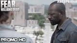 Fear The Walking Dead 4x15 Trailer Season 4 Episode 15 PromoPreview HD