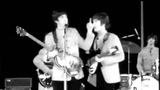 John Lennon and Paul McCartney July 6th 1957 - July 6th 2015