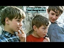 Stupid Boys, Bad Boys EXCERPT - L'Enfance-Nue (1968) MICHEL TERRAZON, MARIE-LOUISE THIERRY