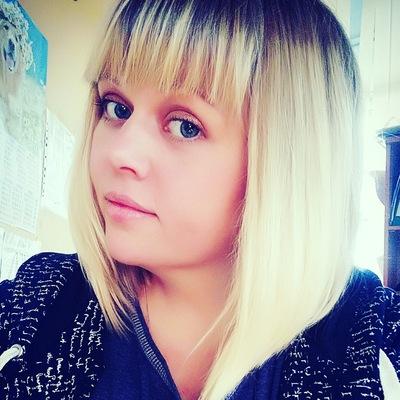 Наталья Дмитриевна