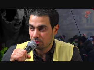 Youssef Hindi : La république à l'agonie, deux siècles d'impostures et de crises chroniques