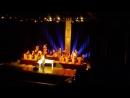 Макс Раабе Palast Orchester - Sex Bomb