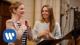 Sabine Devieilhe &amp Lea Desandre record
