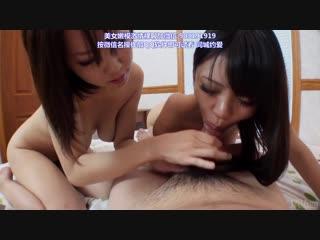 Best asian cumshots compilation december part viii 2019 japan korean thailand china porno blowjob минет сперма кончил рот sperm