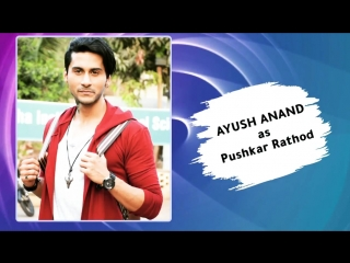 Shocking Salary of Perfect Pati Serial Cast ¦ And Tv Serial