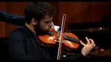 Arnold Schoenberg - Phantasy for Violin and Piano, Op. 47 (1949)