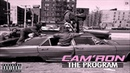 Cam'ron - The Program [FULL MIXTAPE DOWNLOAD LINK] [2017]