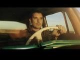 Gavin Rossdale - Wanderlust Album Trailer