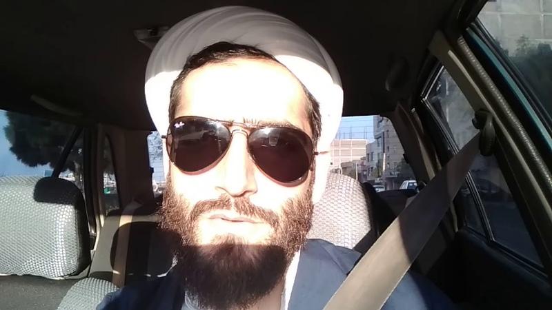 Абу Усман Джаузи и его нелепые оправдания
