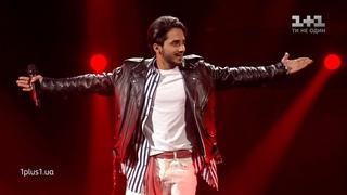 Haitham Mohammed Rafi –