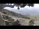 Корпус морской пехоты США, бой с талибами в Афганистане