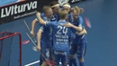 Esport Oilers - Nokian KRP
