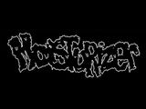 Moisturizer - Legibly Raw EP (2019) Full Album HQ (Grindcore)